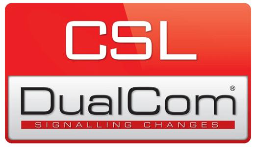 csl-dualcom